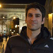 André Fernandez