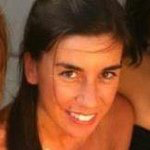 Stefania Gioia