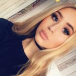 Emma Walker