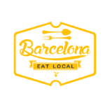 Barcelona Eat Local