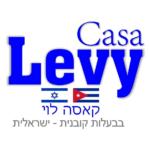 Casa Levy