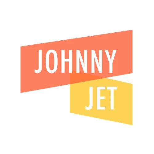 johnnyjet_logo