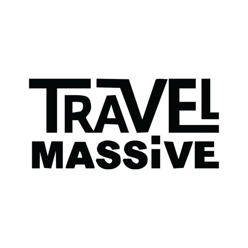 tarvelmassive_logo