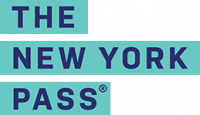 the_new_york_pass_logo